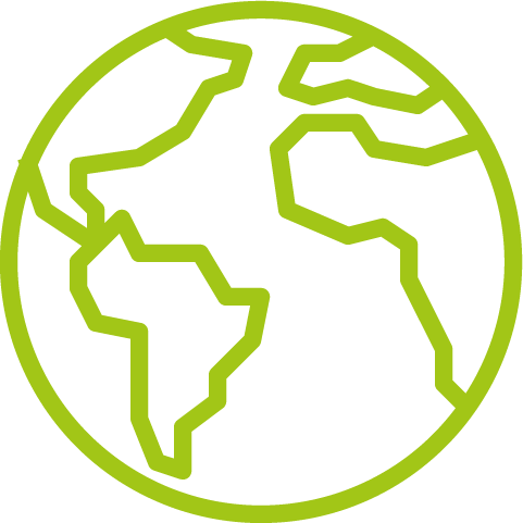 Bertuccelli-Mediazioni_world-icon